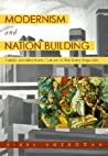 Modernism and Nation-Building