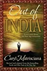 Out of India by Caryl Matrisciana