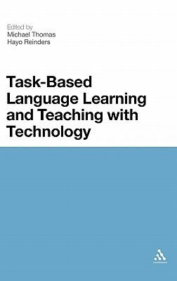 Task-based-language-learning-and-teaching-with-technology