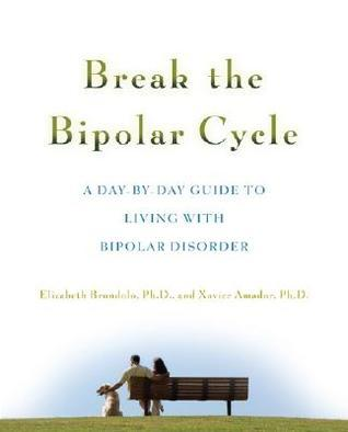 Break-the-Bipolar-Cycle-A-Day-by-Day-Guide-to-Living-with-Bipolar-Disorder