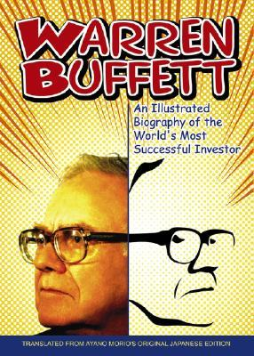 Marvelous Warren Buffett An Illustrated Biography Of The Worlds Most Download Free Architecture Designs Scobabritishbridgeorg