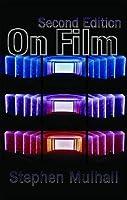 On Film
