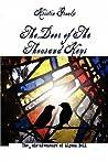 The Door of the Thousand Keys (mis-adventures of Alyson Bell #4)