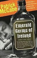 Emerald Germs Of Ireland