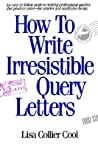 How to Write Irre...