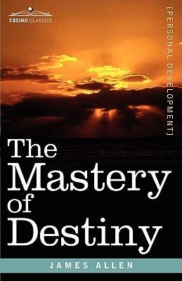 mastery-of-destiny