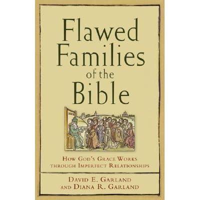 Bible Studies on Relationships