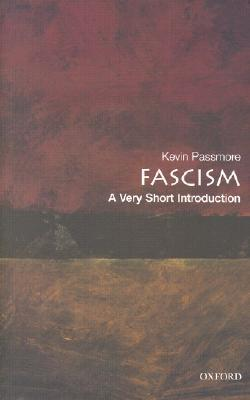 Fascism - A Very Short Introduction