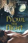Prowl the Night