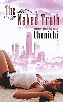 The Naked Truth Book 4