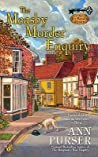 The Measby Murder Enquiry (Ivy Beasley, #2)