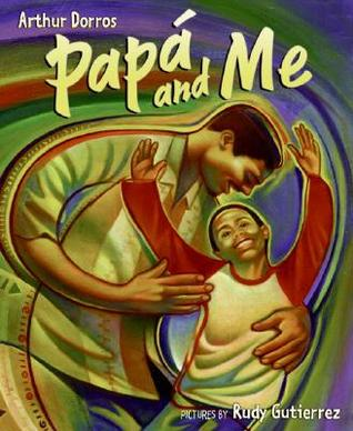 Papá and Me