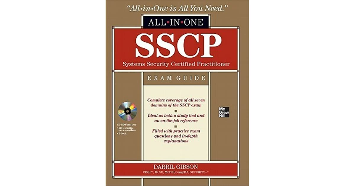By Photo Congress || Systems Security Certified Practitioner