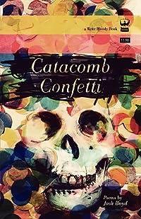 Catacomb Confetti