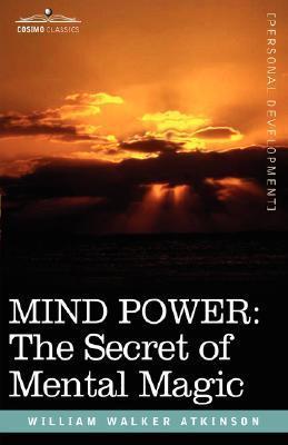 mind-power-secret-of-mental-magic