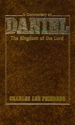 Daniel: The Kingdom of the Lord