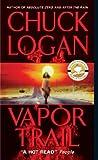 Vapor Trail (Phil Broker, #4)