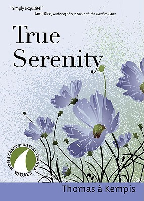 True Serenity