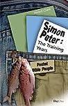 Simon Peter 1: The Training Years