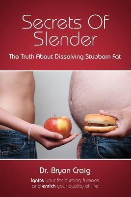 Secrets of Slender