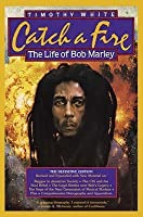 an analysis about bob marley in catch a fire by timothy white Catch a fire the life of bob marley timothy whitepdf catch a fire the life of bob marley timothy white catch a fire the life of bob marley timothy white.