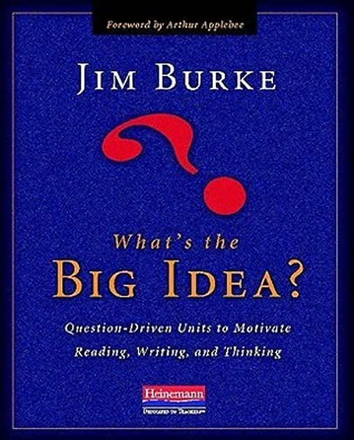 parcc pacing guide ebookof dc public cha array what u0027s the big idea question driven units to motivate reading rh goodreads com