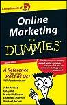 Online Marketing for Dummies (Custom)