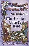 Murder for Christ's Mass (Templar Knight Mystery #4)