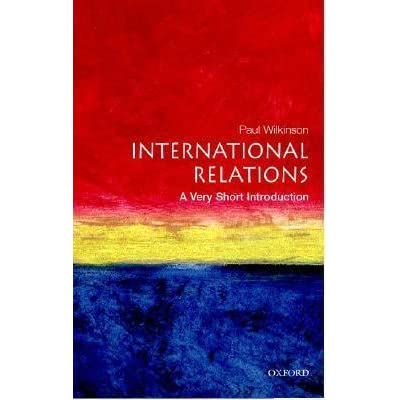 international relations of djibouti essay