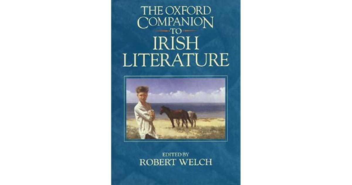 irish literature Website for irish and celtic literature, mythology, and folklore, including fairy tales, mythological hero tales, and study resources.