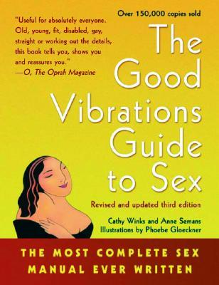 To sex complete guide the A step