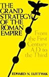 The Grand Strateg...