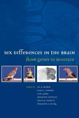 Sex Differences In The Brain