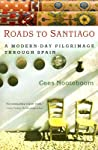 Roads to Santiago