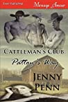 Patton's Way (Cattleman's Club, #1)