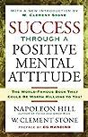 Success Through a...