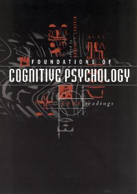 Foundations Of Cognitive Psychology- Core Readings (2002) 813p