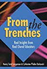 From the Trenches by Nancy Smirl Jorgensen