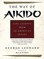 The Way of Aikido