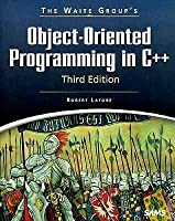 The Waite Group's Object-Oriented Programming in C++