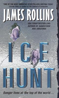 Ice Hunt