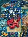 When Mermaids Sleep audiobook download free