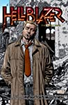 Hellblazer, Volume 4: The Family Man