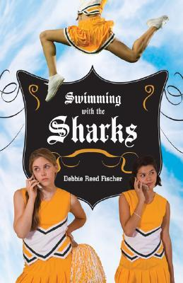 Swimming with the Sharks