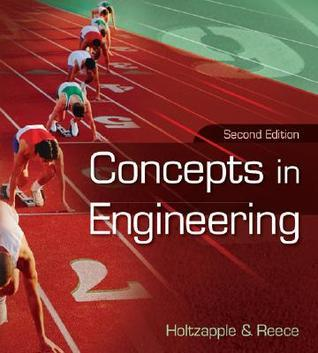 Foundations Of Engineering Holtzapple Pdf