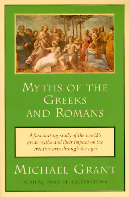 Myths-of-the-Greeks-and-Romans-
