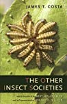 The Other Insect Societies