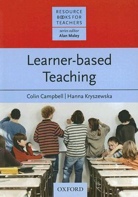 learner based teaching