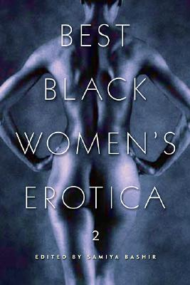 Erotic literature for woman