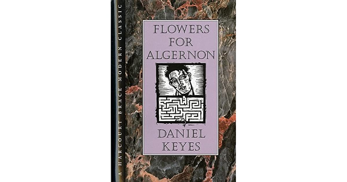"flower for algernon Algernon definition, a male given name: from an old north french word meaning ""whiskered"" see more."